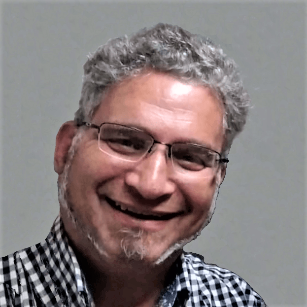 Jacques SAADA Ostéopathe La Trinité-sur-Mer